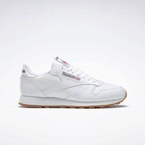 REEBOK | Classic leather shoes